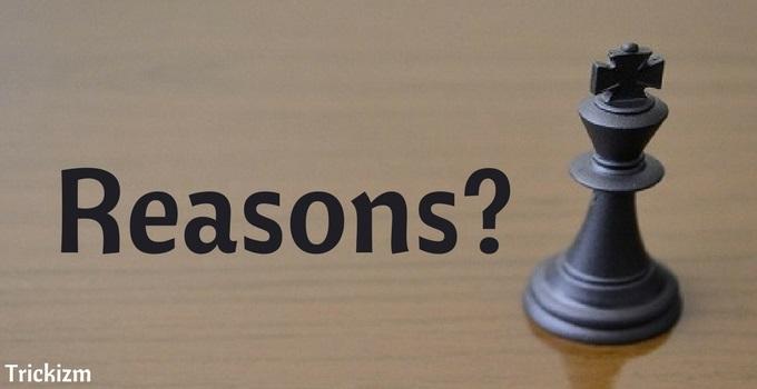 Reasons For Using TubeMate